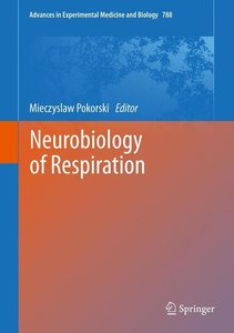 Neurobiology of Respiration
