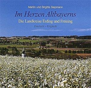 Im Herzen Altbayerns
