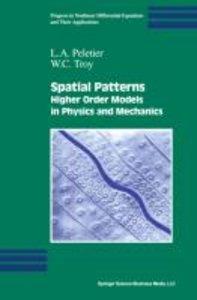 Spatial Patterns
