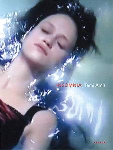 Tami Amit