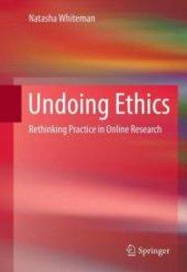 Undoing Ethics