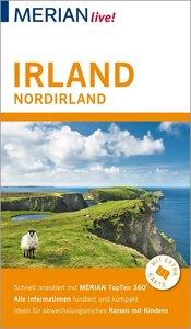 MERIAN live! Irland Nordirland