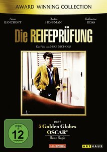 Die Reifeprüfung. Award Winning Collection