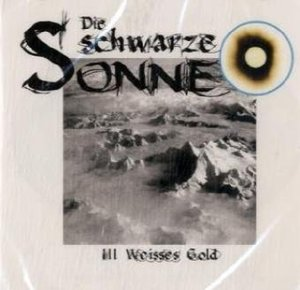 Weisses Gold (3)