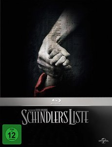 Schindlers Liste Limited Edition