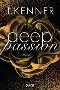 Deep Passion (2)