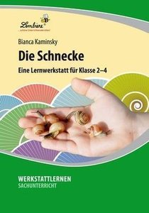 Die Schnecke (CD-ROM)