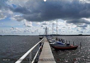 Kap Arkona - Rügens höchster Norden