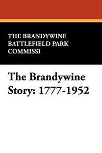 The Brandywine Story
