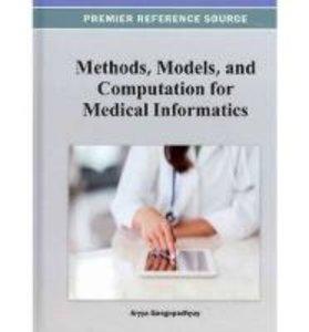 Methods, Models, and Computation for Medical Informatics