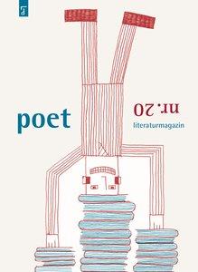 poet nr. 20