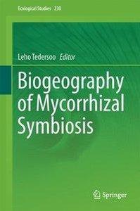 Biogeography of Mycorrhizal Symbiosis