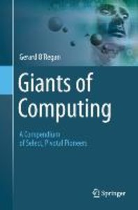 Giants of Computing