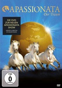 Apassionata-Lichter Der Welt