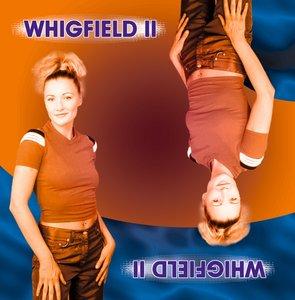 Whigfield II