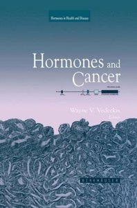 Hormones and Cancer