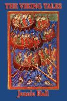 The Viking Tales - zum Schließen ins Bild klicken