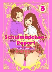 Schulmädchen-Report 03