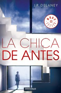 La Chica de Antes / The Girl Before