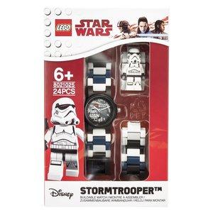 Lego Star Wars Sturm Link Watc