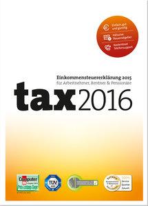 tax 2016