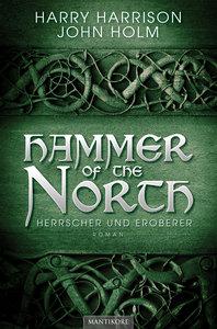 Hammer of the North - Herrscher und Eroberer