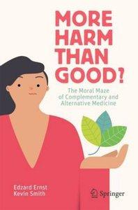 More Harm than Good?