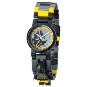 Lego Batman Movie Link Uhr