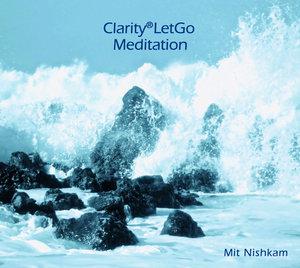 Clarity®LetGo Meditation