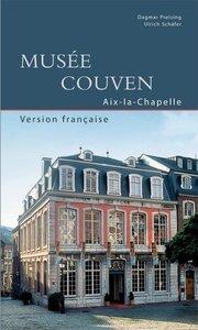 Musée Couven Aix-la-Chapelle
