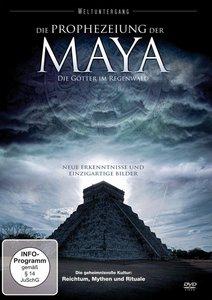 Die Prophezeihung der Maya