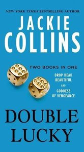 Double Lucky: Two Books in One