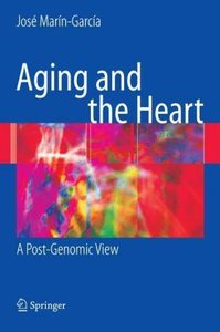 Aging and the Heart