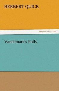 Vandemark's Folly