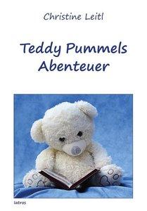 Teddy Pummels Abenteuer