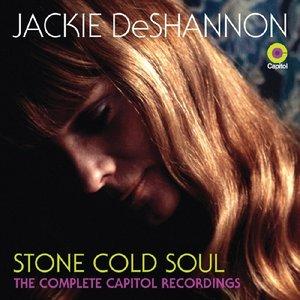 Stone Cold Soul