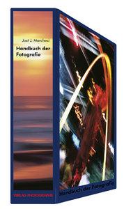 Handbuch der Fotografie 1-3