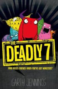 The Deadly 7