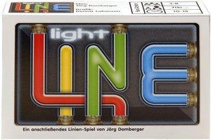 Heidelberger AS111 - Light Line