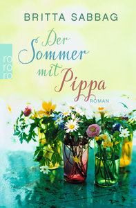 Der Sommer mit Pippa