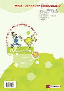Flex und Flo 3. Paket