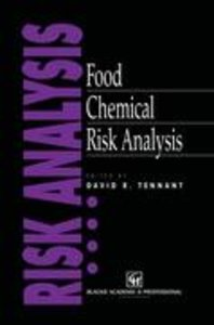 Food Chemical Risk Analysis