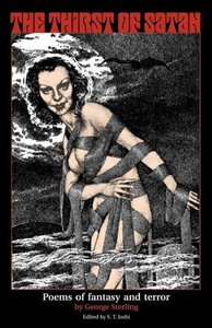 The Thirst of Satan: Poems of Fantasy and Terror