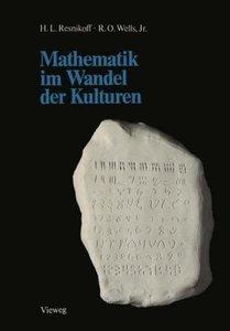 Mathematik im Wandel der Kulturen
