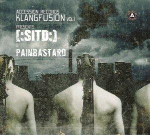 Klangfusion 1