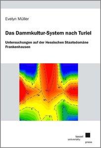 Das Dammkultur-System nach Turiel
