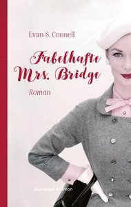 Fabelhafte Mrs. Bridge