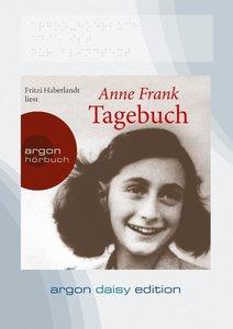 Tagebuch (DAISY Edition)