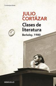 Clases de literatura (Berkeley, 1980)
