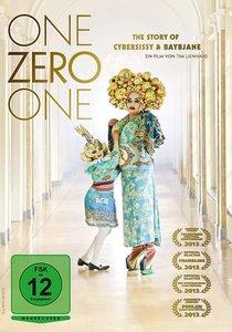 One Zero One